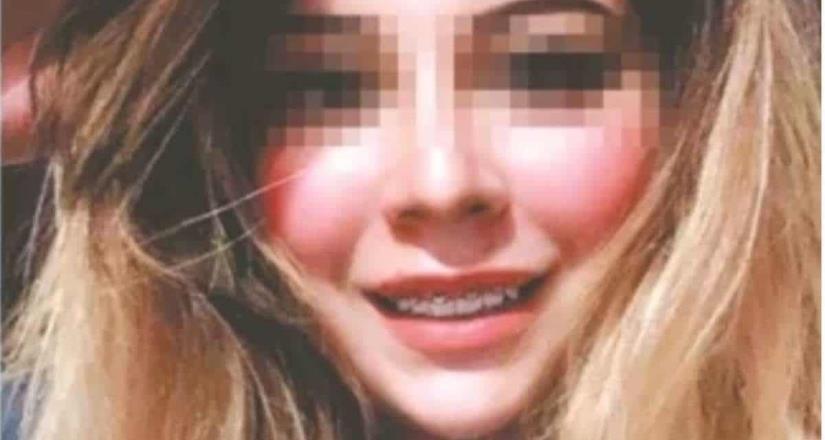 Pide sanciones ejemplares por filtración de fotos de Ingrid