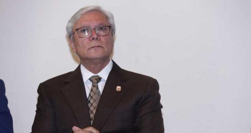 Lanza Gobernador ultimátum a empresas de paquetería que incumplen protocolos de seguridad