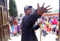 Convoca el CECUT a la comunidad dancística para escuchar sus puntos de vista