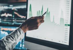 Economía de membresía: un nuevo modelo de negocio que está revolucionando el mercado