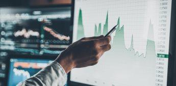 Las ventajas de invertir dinero en negocios online