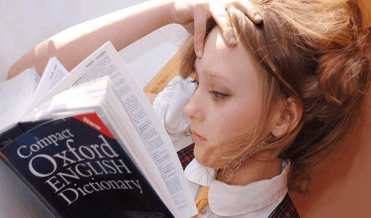 Infoidiomas: nunca fue tan fácil encontrar el curso de inglés ideal
