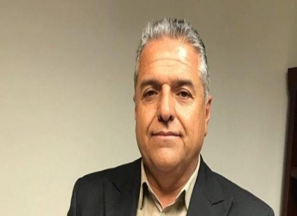 Señala Jorge Elías: todo funcionario público debe priorizar el escuchar a los ciudadanos