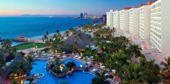 Los canales que más ingresos por reservas generaron en 2019 para los hoteles de México
