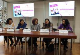#IngridEscamillaChallenge, el reto con la finalidad de eliminar las fotografías de la víctima