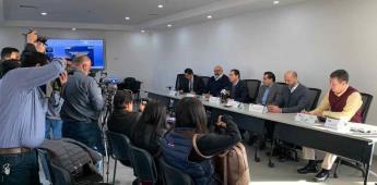 Sector Empresarial pide a GOB B.C. reconsidere los impuestos.