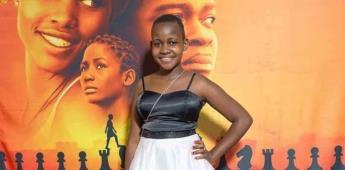 Nikita Pearl Waligwa, estrella de Disney fallece a los 15 años de edad