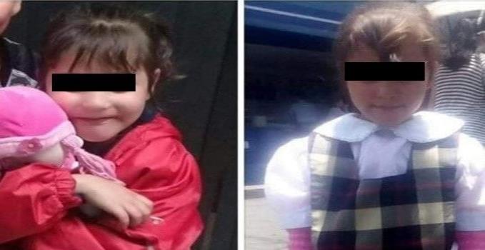 Identifican a Fátima, la niña de 7 años asesinada y torturada