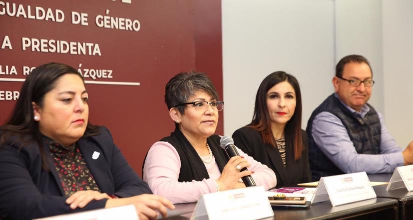 """Realizará Ayuntamiento el foro """"Tijuana te Incluye"""""""