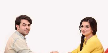 Cómo salir de una deuda en pareja