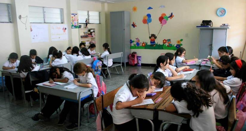 Christel House México se suma a la lucha contra uno de los problemas de salud pública más graves