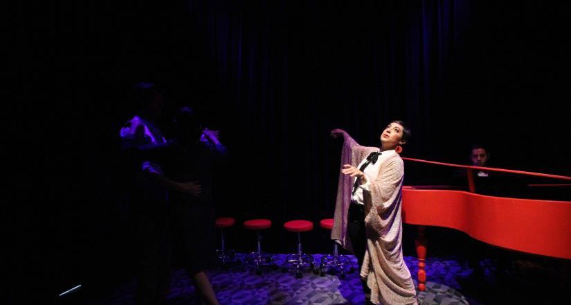 Tijuana Hace Teatro, busca espectadores