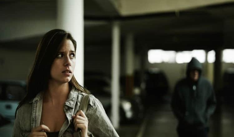 Prepara gobierno federal plan para enfrentar violencia de género