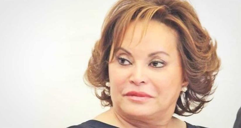 Elba Esther gana al SAT juicio por 19 mdp