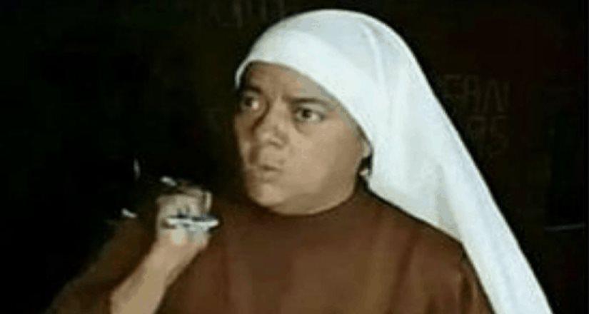 Mujer se hace pasar por monja para estafar y robar en Tabasco
