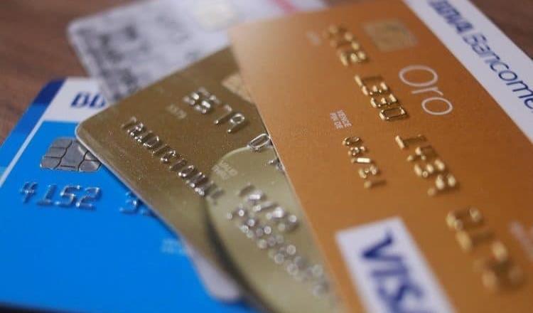 Cuentas bancarias en la mira del SAT