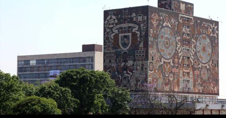 Juegos creados por la UNAM ayudan a niños con discapacidad