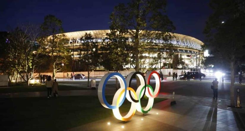 Los Juegos Olímpicos de Tokio 2020, que están siendo amenazados por el coronavirus