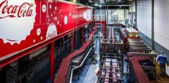 Coca-Cola FEMSA Anuncia Resultados del Cuarto Trimestre y Año Completo 2019