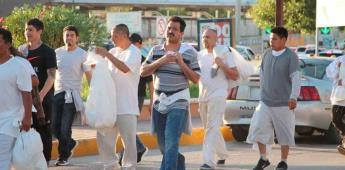 Un millón y medio de indocumentados mexicanos han vuelto sin ser deportados