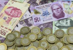 Con menos presupuesto enfrenta Covid 19: Coparmex