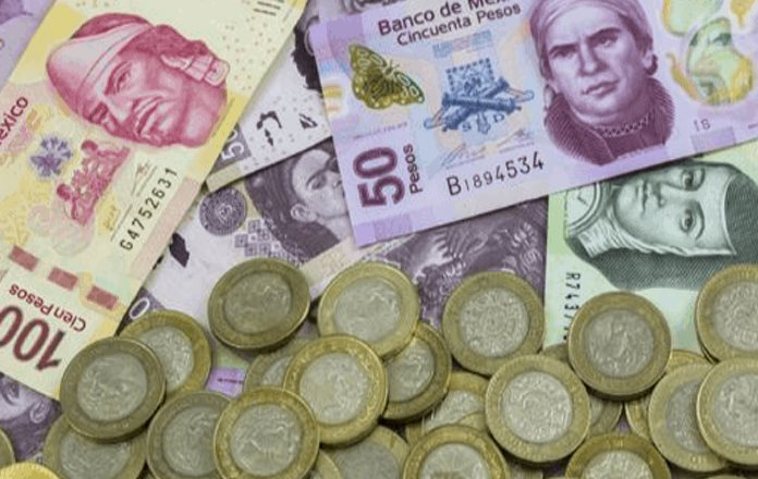Estudio dice que 50% de cibernautas mexicanos ganan menos de 15mp