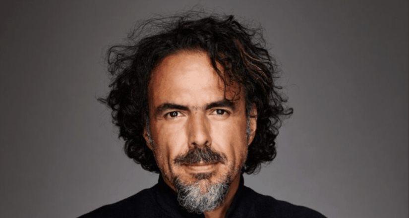 González Iñárritu creará una película acerca de los 43 estudiantes desaparecidos de Ayotzinapa