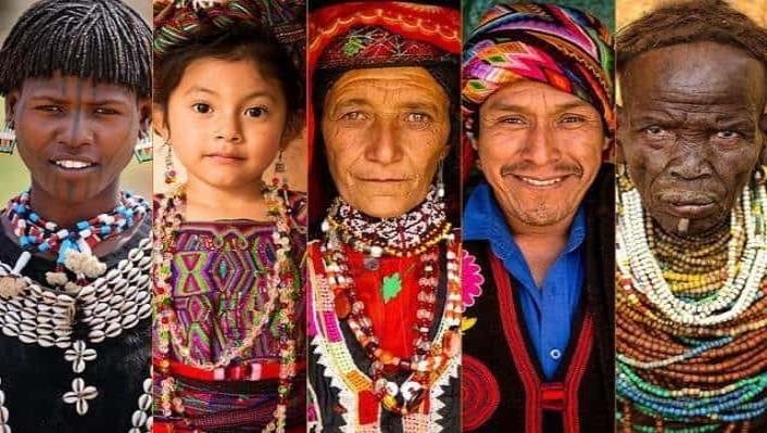 Unesco y Secretaría de Cultura fortalecerán lenguas indígenas