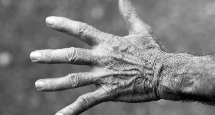 Abuelito desarma a delincuente, lo mata y frustra robo en la GAM