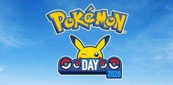 Las películas para celebrar a Pikachu en el Día de Pokémon