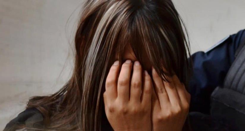 Sólo se investigan 7% de delitos contra mujeres