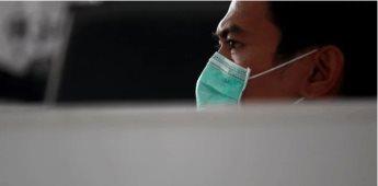 Detectan en California caso de coronavirus en pacienteque no ha salido de EU