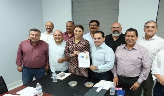 CCE condiciona su apoyo al refinanciamiento del municipio