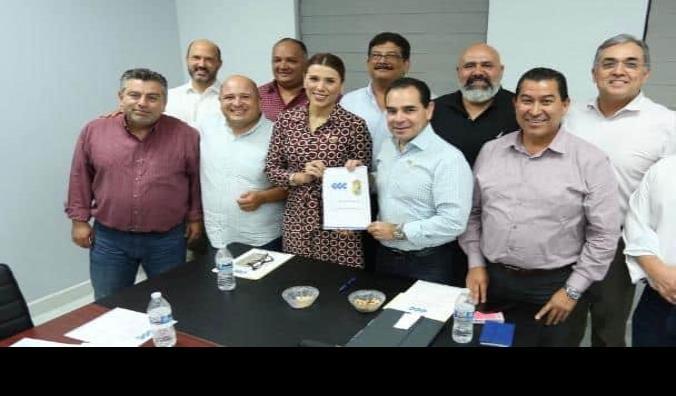 Refinanciamiento generará ahorros para los mexicalenses