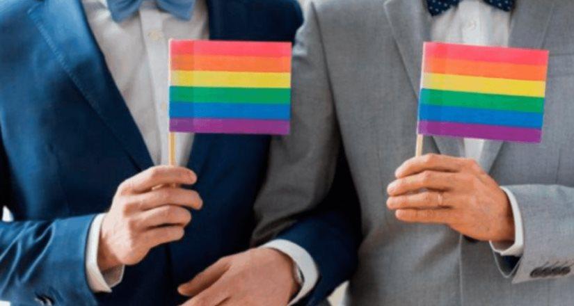 Querétaro permite matrimonios igualitarios