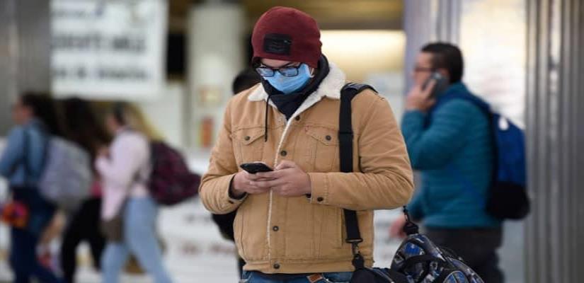 Centroamérica pide ayuda financiera por coronavirus