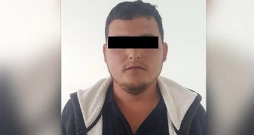 Sentencian a 14 años de prisión a uno de los homicidas de periodista