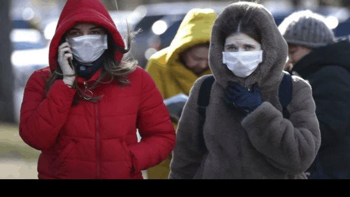Pide UNAM evitar lugares concurridos por coronavirus
