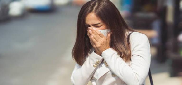 ¿Quién es la joven contagiada de coronavirus en Coahuila?