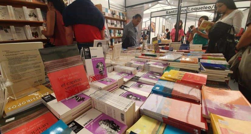Publica DOF reglas generales para estímulo fiscal de obras literarias