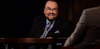 Muere a los 93 años el gran entrevistador  James Lipton