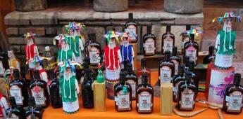 Conoce México a través de sus bebidas tradicionales