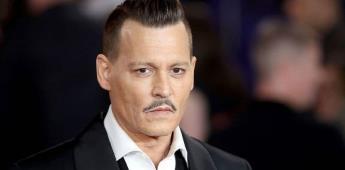 Johnny Depp podría ser el nuevo Joker en las próximas películas de Batman