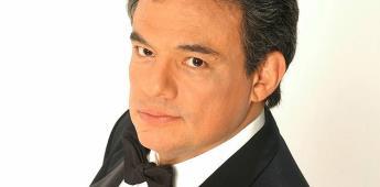 El Príncipe de la Canción será recordado en el Vive Latino