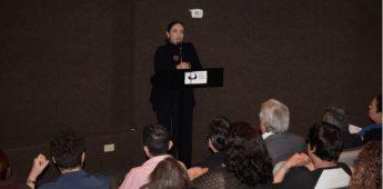 Entregó el CECUT certificados a 34 graduados de sus Diplomados en Apreciación de las Artes