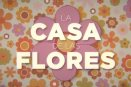 La casa de las flores 3: Aparece Virginia de la Mora joven