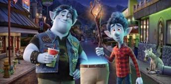 Unidos, la película de Disney Pixar que te regresa la magia con la que antes vivías