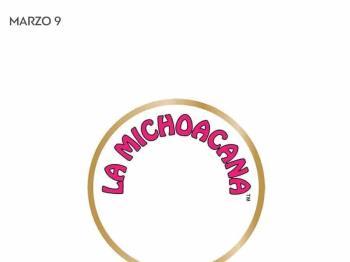 #UnDíaSinMujeres se hace presente en los logos de marcas populares