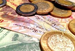 Bancos prometen reducir 92% de comisiones que cobran a clientes