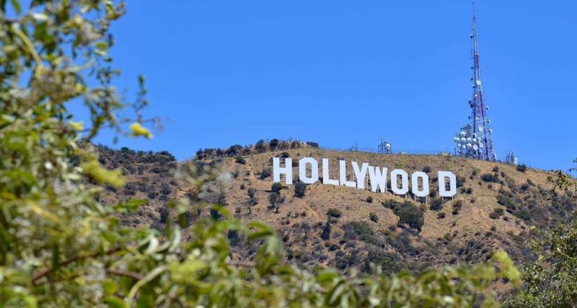 Los Ángeles + San Francisco: recorridos imprescindibles, actividades y más